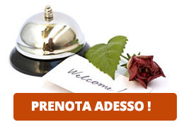 PRENOTA ADESSO!